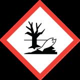 Danger milieu aquatique